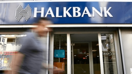 Halkbank Esnaf Destek Paketi İçin 501 Bin 450 Esnaf Başvuru Yaptı