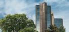 Fibabanka Mobil Bankacılık Üzerinden Hediye Dağıtıyor