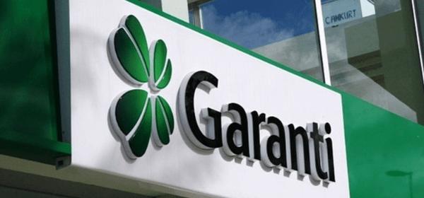 Garanti Bankası'nın Şubesi Karantinaya Alındı