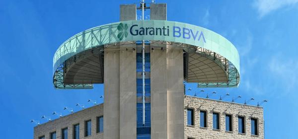 Garanti BBVA Emeklilik Genel Müdürü Uyardı: BES'ten Çıkmayın!