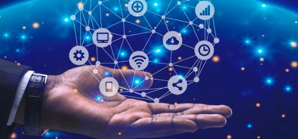 Garanti BBVA Yeni Dijital Kanalını Tanıttı
