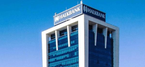 Halkbank Trabzonlu Esnafın Elinden Tuttu