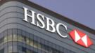 HSBC Otomotiv ve Dayanıklı Mal Sektörü Hisselerindeki Yatırım Tavsiyelerini Değiştirdi