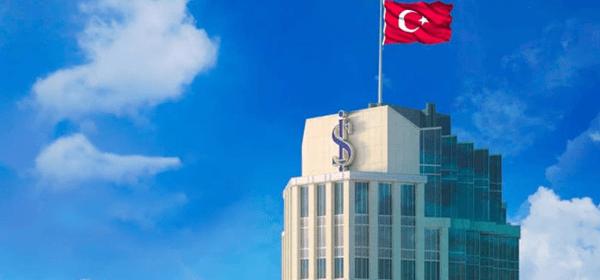 İş Bankası Yeni Dijital Hizmetlerini Açıkladı