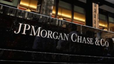 Photo of JP Morgan Alternatif Yatırımlar Arıyor