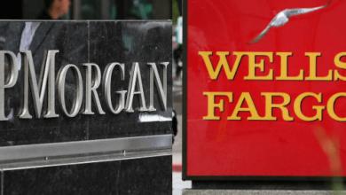 Photo of JP Morgan ve Wells Fargo Küçük İşletmeler İçin Fon Yaratmak İstiyor