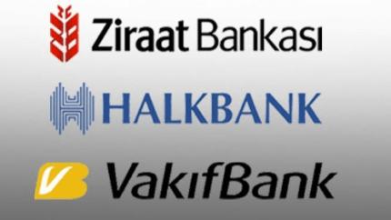 Kamu Bankaları Vatandaşlar İçin Can Suyu Oldu!