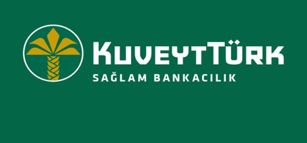 Kuveyt Türk Salgınla Mücadele 1 Milyar Finansmanı Yeniden Yapılandırdı