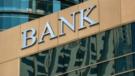 19 Bankadan Toplamda 234 Milyonu Aşan Destek Geldi