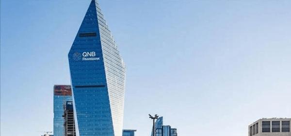 QNB Finansbank Tele Satış Temsilcisi Alımı Yapıyor!