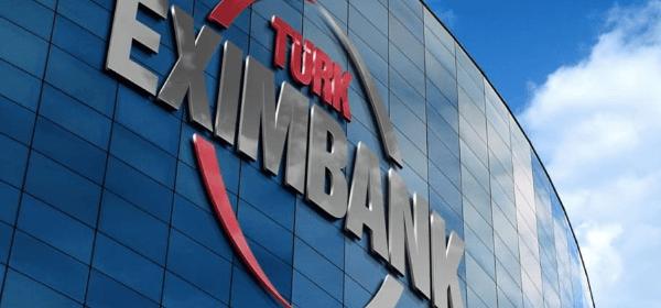 Türk Eximbank KGF Teminatlı Kredi Verecek