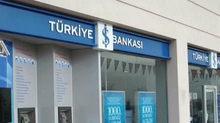 Türkiye İş Bankası Zaman Aşımına Uğrayan Hesaplara İlişkin Açıklama Yaptı!