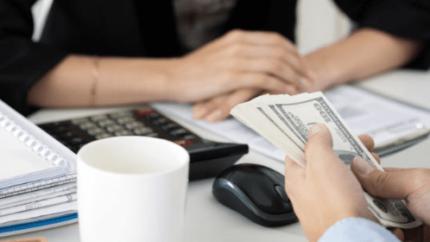 Ticari Firmalar ve Kredi Kullanımı