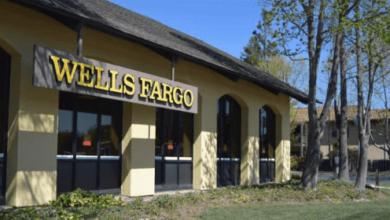Photo of Wells Fargo Sonoma Şubesini Geçici Olarak Kapattı