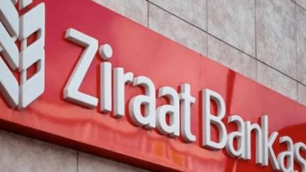 Ziraat Bankası Esnaf Destek Paketi Sanayicileri de Korudu!