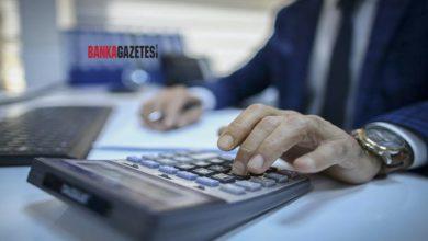 Photo of Bankacılık Okumak ve Bankacılık Sektöründe Yer Almak