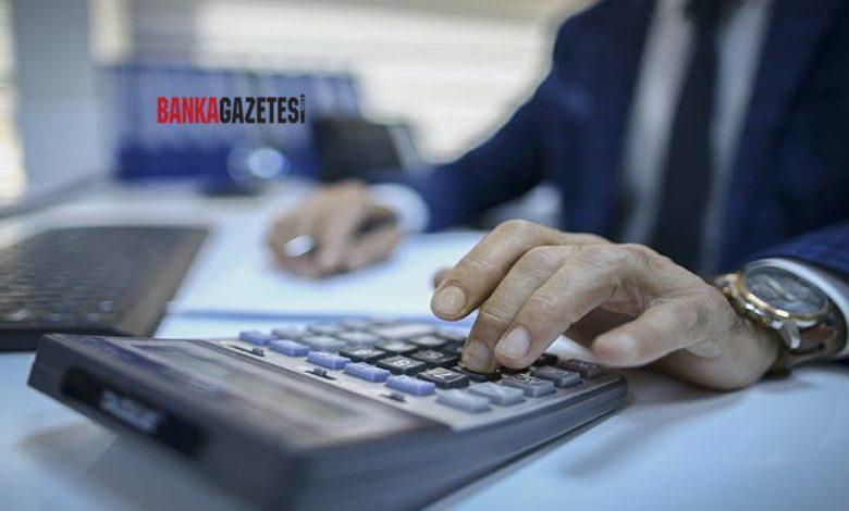 Bankacılık Okumak ve Bankacılık Sektöründe Yer Almak