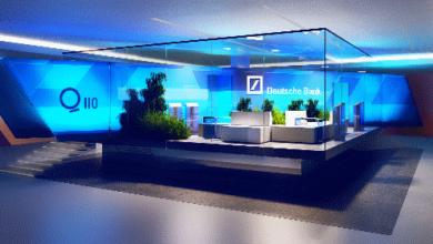 Photo of Deutsche Bank Teknoloji Sistemlerini Yeniden Canlandıracak