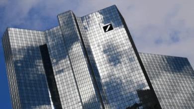 Photo of Deutsche Bank Virüs Nedeniyle Kapattığı Şubeleri Yeniden Açıyor
