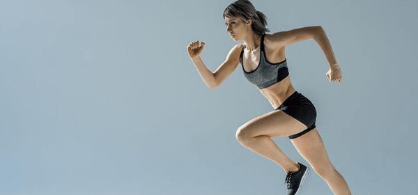 ING Bank Kadınların Her Sporu Yapabileceğine İnanıyor