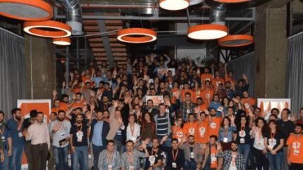 ING Türkiye'nin Silikon Vadisi'ne Gidecek Start-upları Belli Oldu!