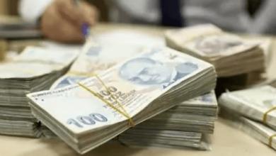 Photo of ING Türkiye Yüzde 0,79 Faizli İhtiyaç Kredisi Veriyor