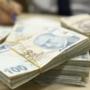 ING Türkiye Yüzde 0,79 Faizli İhtiyaç Kredisi Veriyor