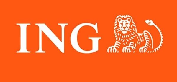 ING Bank Konut Kredisi Faizi Düştü!