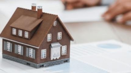 2020 Mayıs Ayı Konut Kredisi Faizleri Ne Oldu?