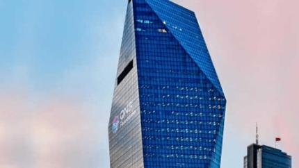 QNB Finansbank'ın İlk Çeyrek Karı 766 Milyon!