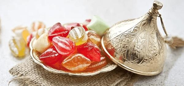 TEB Bayrama Özel İhtiyaç Kredisi Verecek