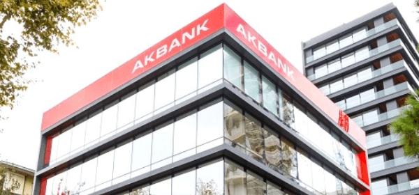 Akbank ve Kore Exim Bank Anlaşmasını Yeniledi