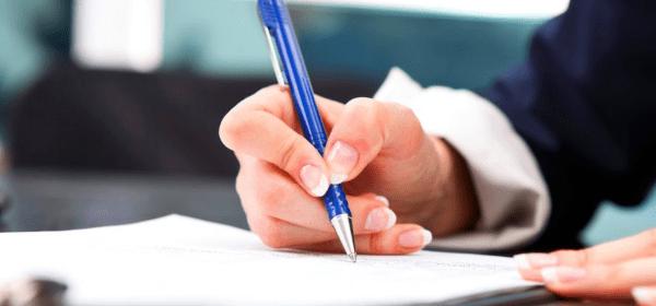 Alternatif Bank Tüm İşlemlere E-İmza Kolaylığı Getirdi