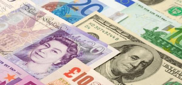 Alternatifbank İlk Çeyrekte Yüzde 8 Büyüdü