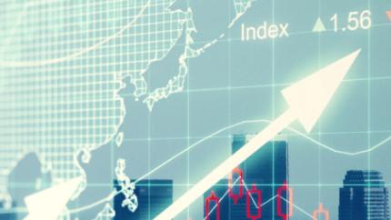 Bankaların 2020 İlk Çeyreğindeki Kar-Zararları Açıklandı