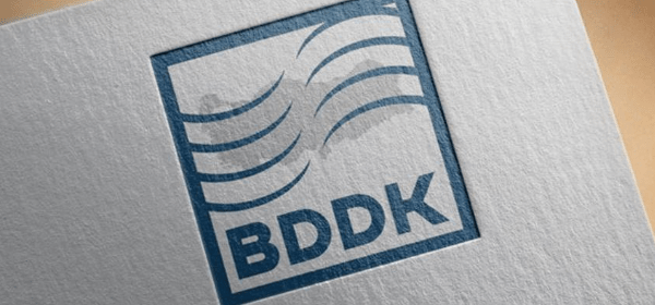 BBDK Müşteri Şikayetleri Üzerine 18 Bankaya Para Cezası Verdi
