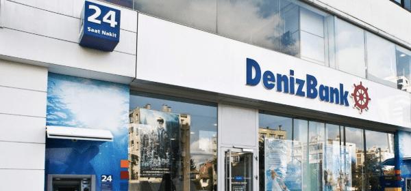 Denizbank GM Hakan Ateş'ten Örnek Davranış!
