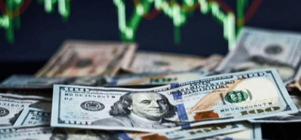 Denizbank EBRD'den 175 Milyon Dolar Kaynak Temin Etti