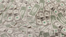 Garanti BBVA 700 Milyon Dolar Sendikasyon Kredisi Aldı