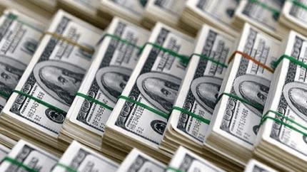 İş Bankası Yeni Sendikasyon Kredisi İmzaladı