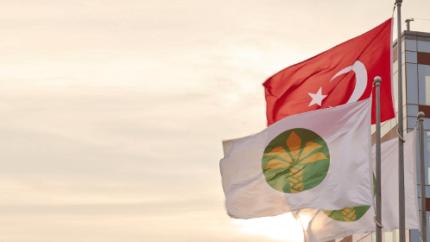 Kuveyt Türk, Neova Sigorta'nın Tüm Hisselerini Satın Aldı