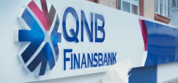 QNB Finansbank İlk Üç Ayda 144 Personelini İşten Çıkardı