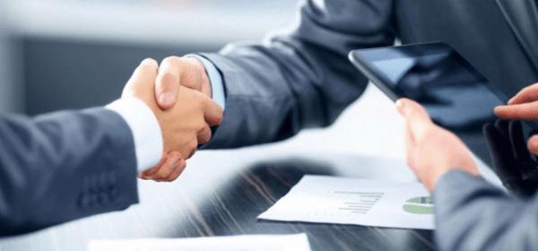 QNB Finansbank 390 Milyon Dolarlık Sendikasyon Kredisi Temin Etti