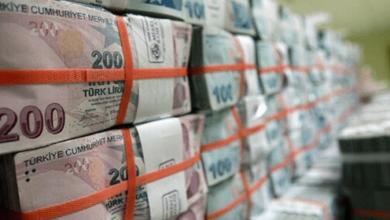Photo of Türkiye Varlık Fonu ile 3 Kamu Bankasına 21 Milyar TL