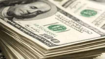 Yapı Kredi 880 Milyon Dolar Sendikasyon Kredisi Verdi
