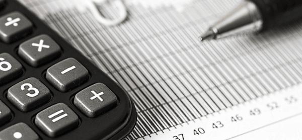 Ziraat Bankası İlk Çeyrekte 1,9 Milyar TL Net Kar Elde Etti