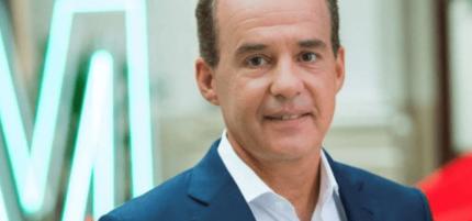 BNP Paribas CEO'su Janbon: Covid Bir Felaket