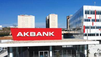 Photo of Akbank Dijital Staj Uygulaması Başlıyor