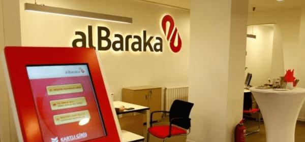 Albaraka Türk Kurumsal Yönetim İlkelerine Uygunluk Notu Açıklandı