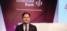 Alternatifbank Yurtdışında 3 Ödül Aldı